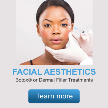 SBNB - Facial Aesthetics Services